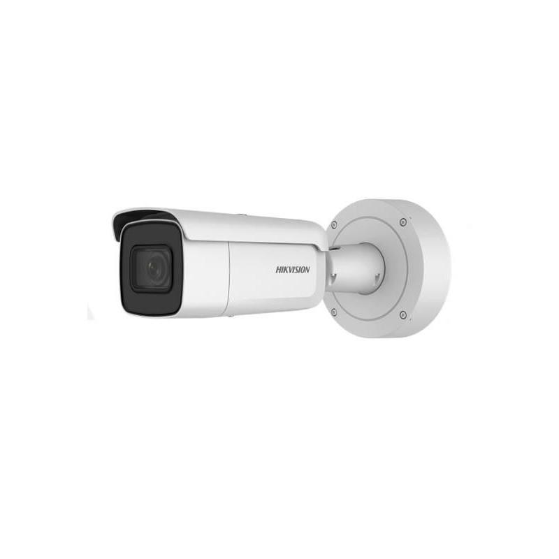Hikvision DS-2CD2623G0-IZS