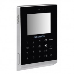 IHH-RE8418 4MP AHD/TVI/CVI-DVR/IP/NVR