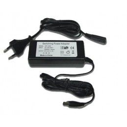 IHD-L203F/O exterierová dome kamera AHD IR LED 2MP (3,6mm)