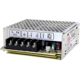 IHD-DI203F interierová dome kamera AHD IR LED 2MP (3,6mm)
