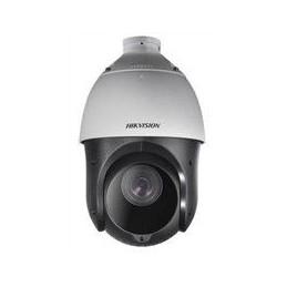 Hikvision DS-2DE4215IW-DE